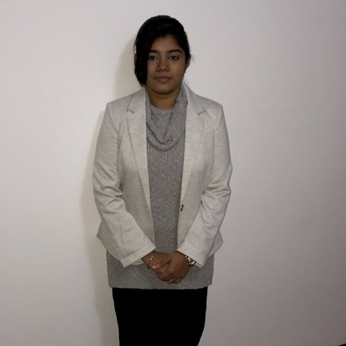 Pavithraroopini - Melbourne: I am an IT Professional with the ...