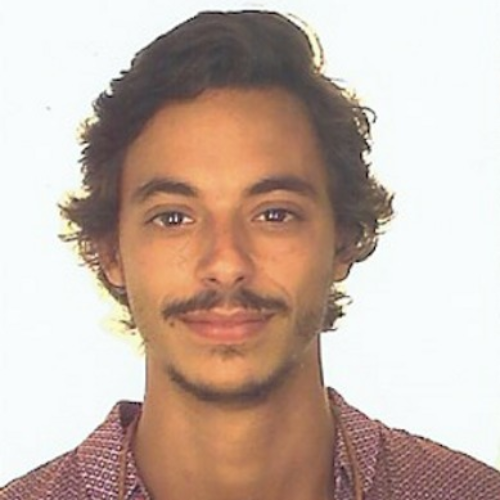 Learn Portuguese with Pedro - Private Portuguese tutor in Melbourne - TUTOROO