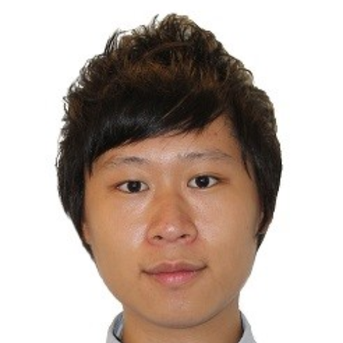 Learn Japanese with Peter - Private Japanese tutor in Melbourne - TUTOROO