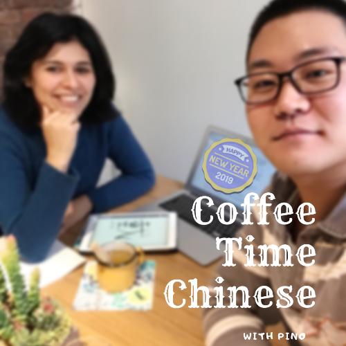 Learn Chinese / Mandarin with Pino - Private Chinese / Mandarin tutor in Sydney - TUTOROO