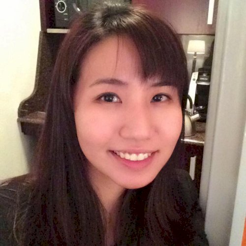 Poh - Singapore: Hi! I am Poh from Malaysia. Join me and find ...