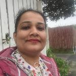 Pratibha - Christchurch: A early childhood teacher with a rich...