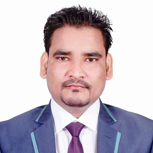 Prem - Nepali Teacher in Doha: I'm a Native Nepali speaker f...