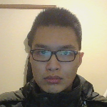 Quang - Adelaide: My name is Quang from Vietnam. I live in Aus...