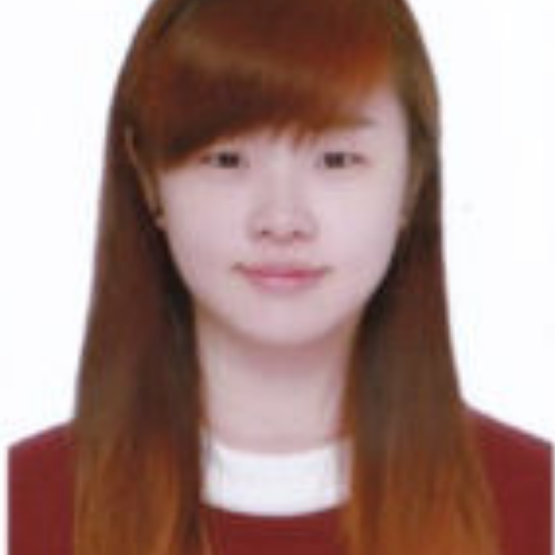 Learn Korean with Rachael - Private Korean tutor in Singapore - TUTOROO