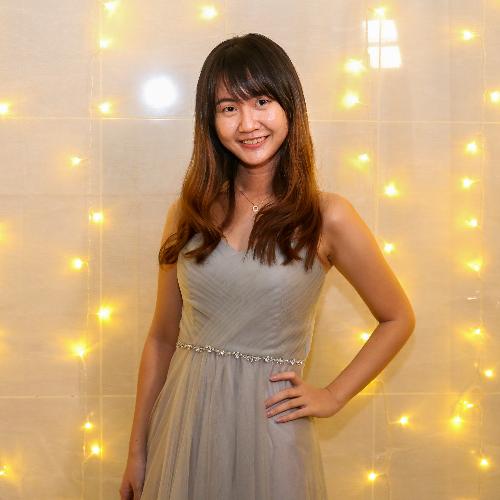 Rachel - London: My name is Rachel, I am a native Mandarin spe...