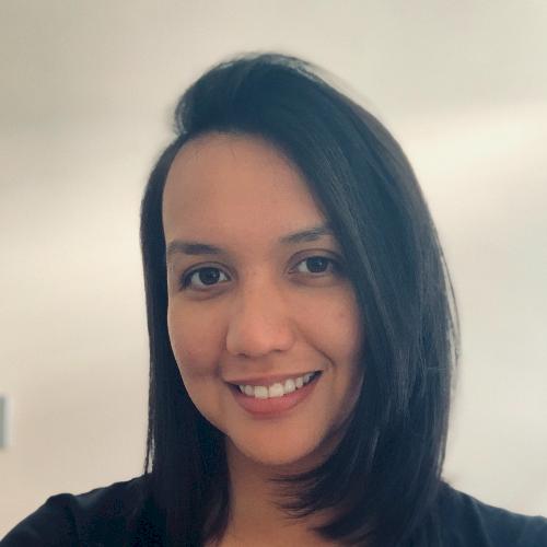 Rachel Alvernia - Indonesian Teacher in Perth: Hey, my name is...