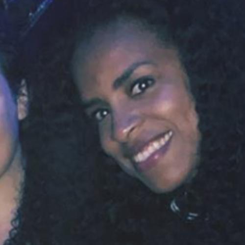 Rafaela - Sydney: Hi guys, I'm Brazilian and I can help you to...