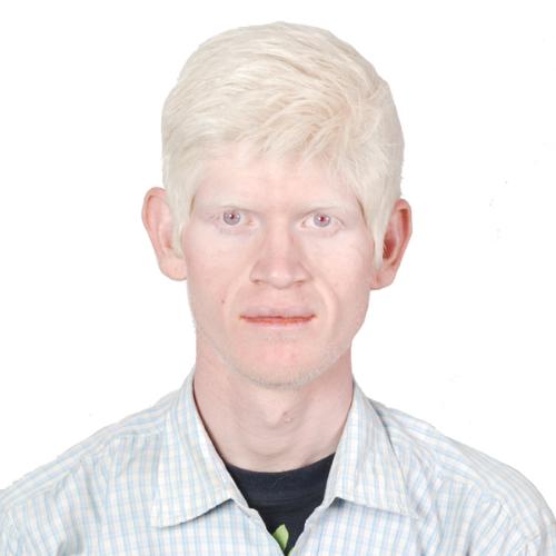 Rajan - English Teacher in Adelaide: I am a university graduat...