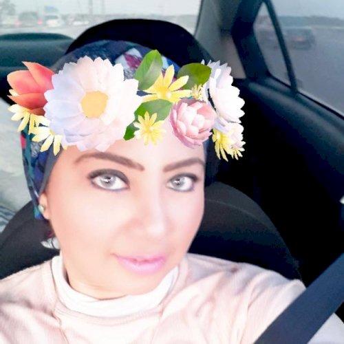 Rania - Abu Dhabi: I am Rania, an English teacher in private s...