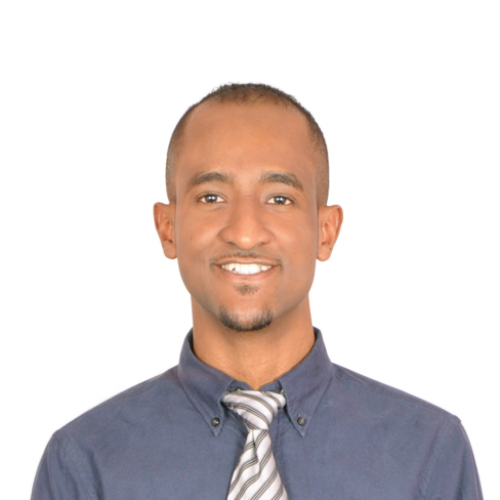 Rashid - Abu Dhabi: Do you want to learn and master any langua...