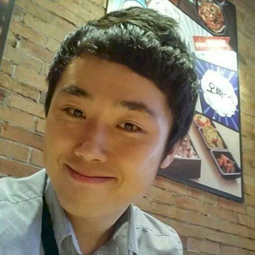 Ray - Singapore: Hi I am Ray. I am originally from Korea and c...