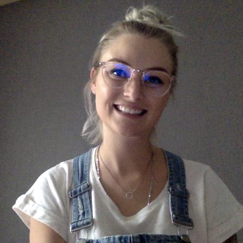 Learn English with Rebecca - Private English tutor in Hong Kong - TUTOROO