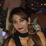 Reshmi - Singapore: Hello! I am Reshmi, a native from Thailand...