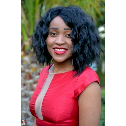 Rethabile - English Teacher in Johannesburg: I am Rethabile, a...