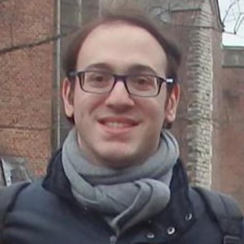 Riccardo - Brisbane: Hi! I'm Riccardo, from Italy (I was born ...