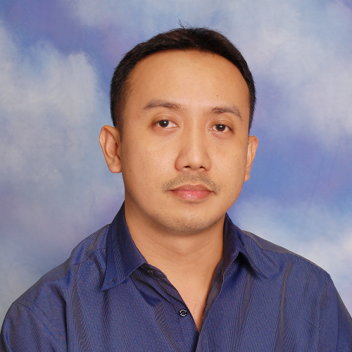Richard - Manila: Hi, I'm Richard a Pre Sales Engineer for Net...