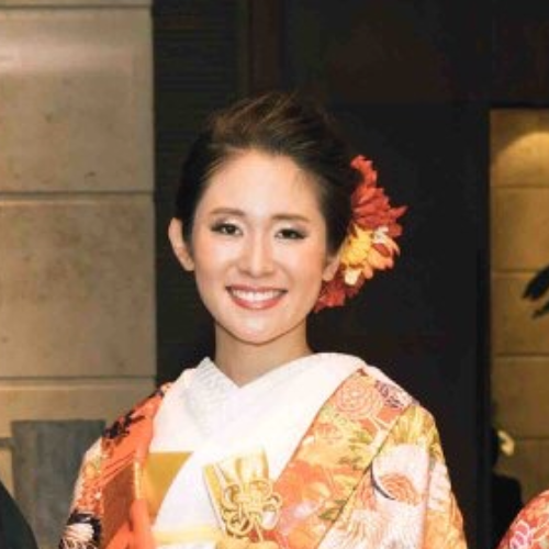 Rina - Singapore: Hello everyone! My name is Rina. I have been...