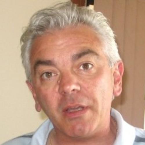 Roberto - Melbourne: Ciao a tutti,  I'm a native Italian tut...
