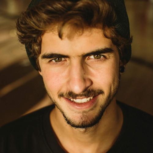 Rodrigo - Melbourne: Hey! I am Rodrigo, I am a Portuguese trav...