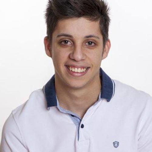 Rubén - Brisbane: I graduated in English studies & literature...