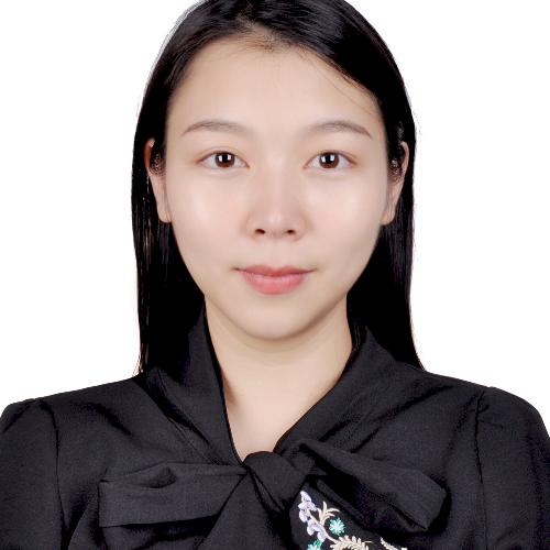 Runrun - London: Hi everyone,I am from mainland China,I am a p...