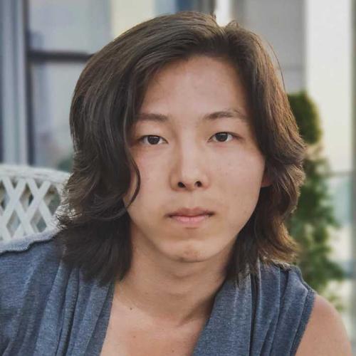 SG SOOGWANG - London: Hey guys! I am native Korean born and ra...