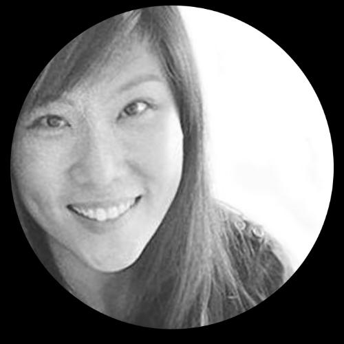 Sabrina - Singapore: I'm a CELTA certified teacher with 8 year...