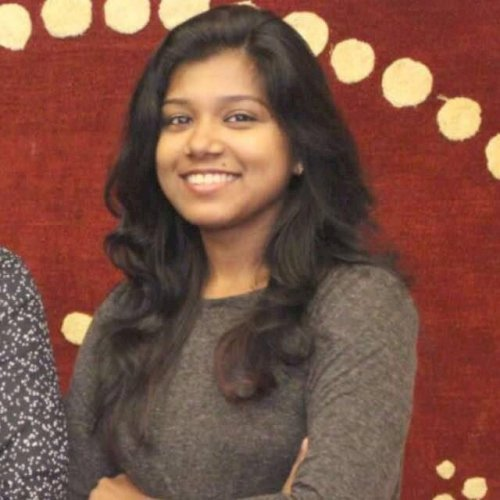 Learn Tamil with Sai Sathya - Private Tamil tutor in Sydney - TUTOROO