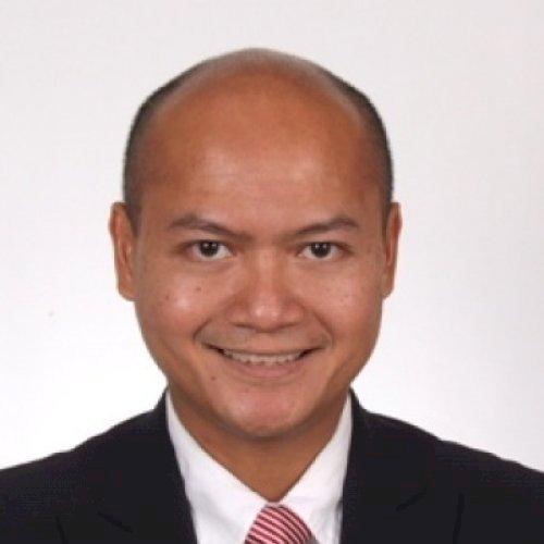 Saifudin Hamjuri - Singapore: Hi, I'm Saifudin Hamjuri, a nati...