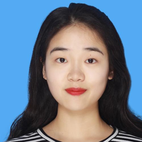 Sally - Chinese / Mandarin Teacher in Dubai: IELTS: 7; TEM4; C...