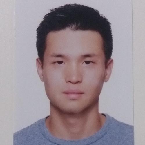Learn Korean with Sam - Private Korean tutor in Hong Kong - TUTOROO