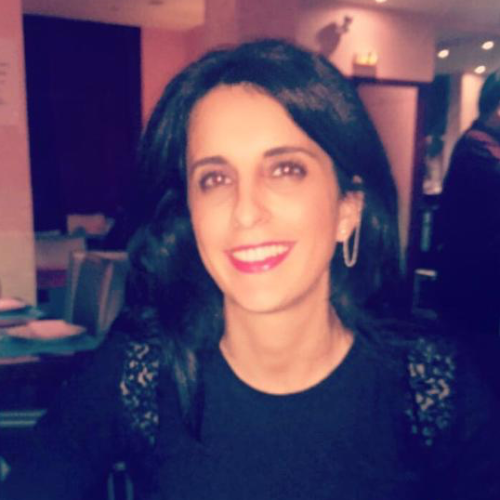 Sandra - Tel Aviv: Hi! I am new immigrants here from Paris.  I...