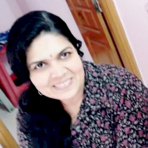 Sangamithra - Melbourne: I am fun loving person and teach you ...