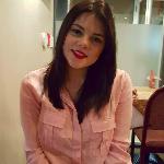 Sara - Auckland: My name is Sara Alves, and I enjoy meeting ne...