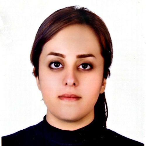 Sara - Christchurch: Hi, My name is Sara! I am from Iran but m...