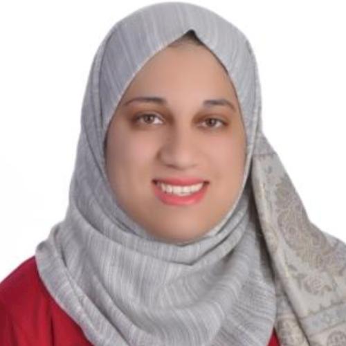 Sarah - Arabic Teacher in Amman: My name is Sarah. I am very p...