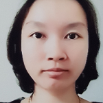 Sarinya - Singapore: I born in Bangkok and knew all the cultur...