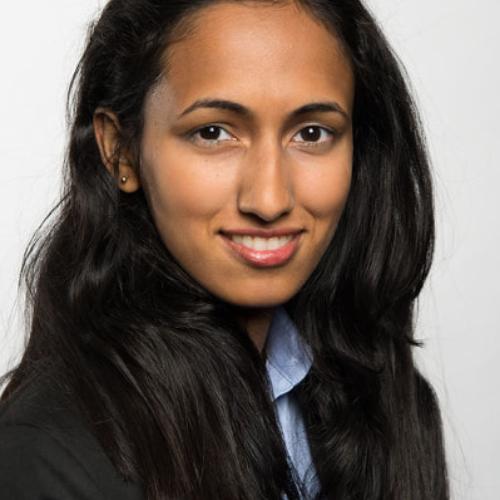 Savini - Adelaide: Hi, I am a Cambridge certified English teac...