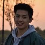 Sean - Auckland: Hi, I'm Sean from Taiwan! A lively Mandarin a...