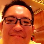 Sean - Kuala Lumpur: Hello everyone, my name is Sean. I am a n...