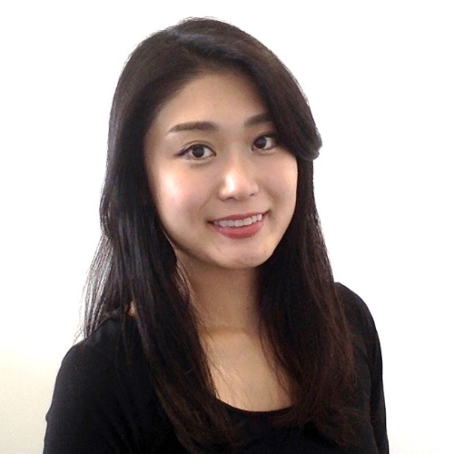 Senri - Brisbane: I am a native Japanese speaker and a former ...