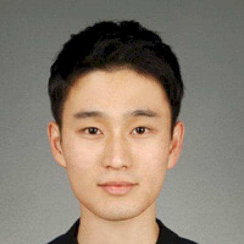 Seongjun (Jun) - Perth: Hi there! I'm Jun from South Korea. I ...