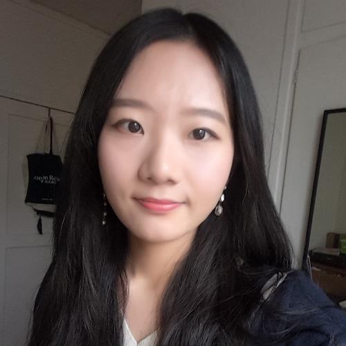 Seori - Korean Teacher in City of London: Hi, I'm Seori. I liv...