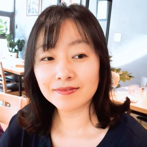 Learn Korean with Serang - Private Korean tutor in Singapore - TUTOROO