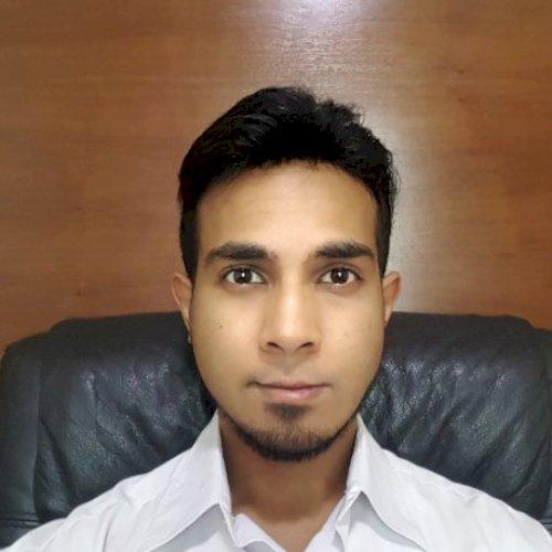 Shaik - Singapore: Hi! I'm currently an NTU undergraduate stud...