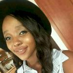 Shandu - English Teacher in Johannesburg: Hello everyone, I am...