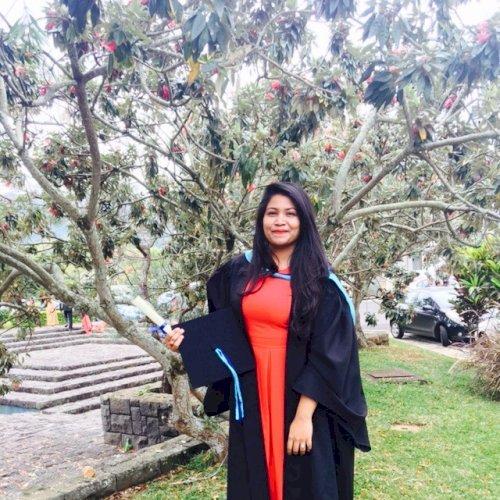 Sheena - Melbourne: I am an ex Customer Care Service agent com...