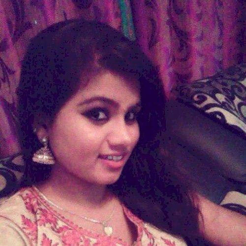 Sheena - Dubai: Hi, I'm Sheena from India. I have good experie...
