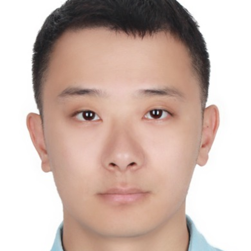 Shellphy - Dubai: Hi there, I am Shellphy lee from Beijing, Ch...